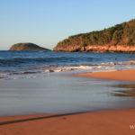 coucher-soleil-plage-de-la-perle-deshaies-guadeloupe