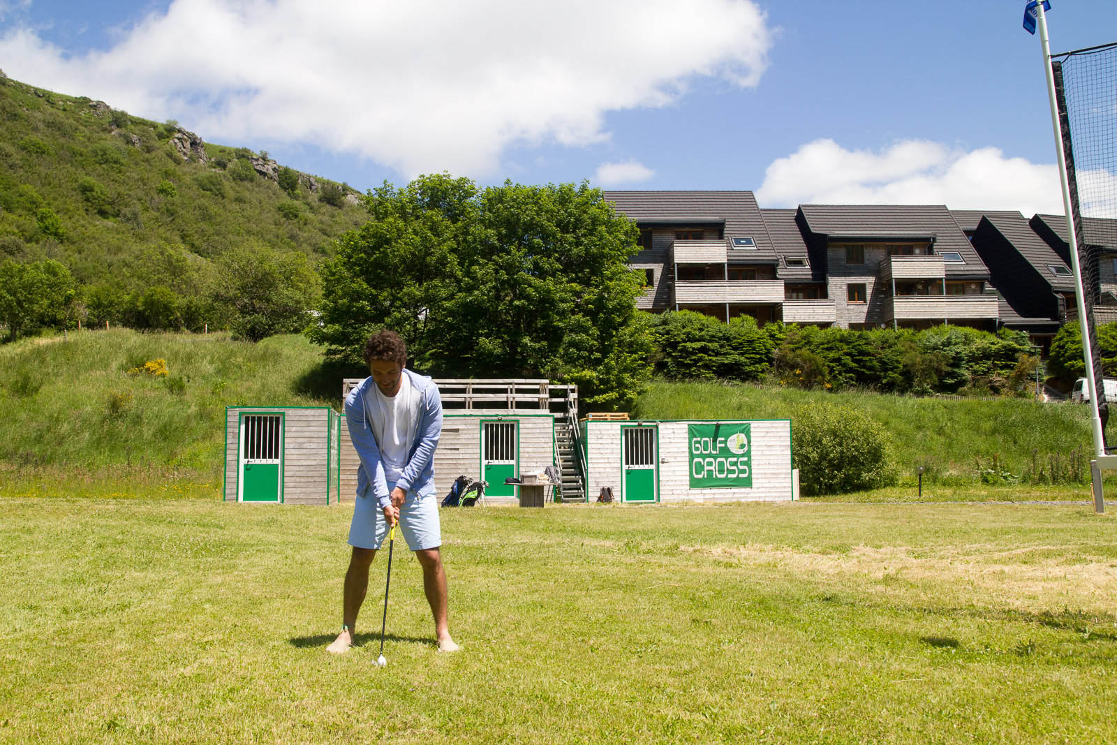 autre-joueur-golf-cross