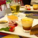 cafe-gourmand-restaurant-capucin