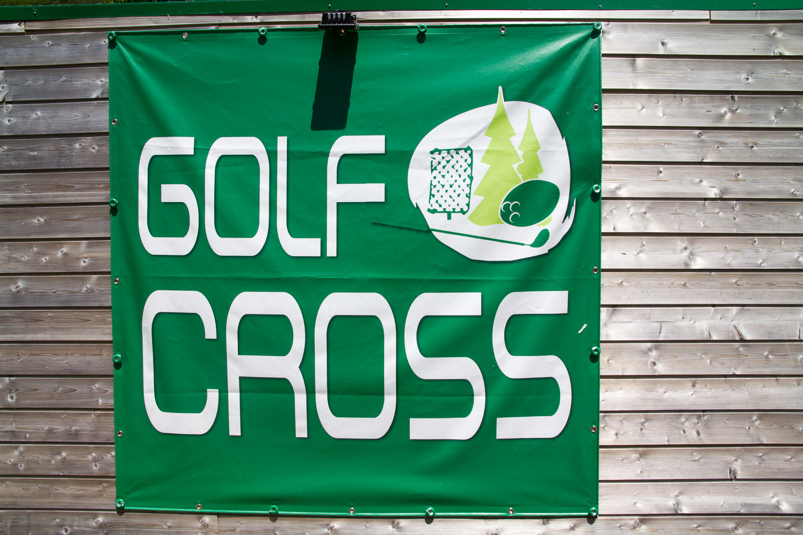 golf-cross-chambon-sur-neige