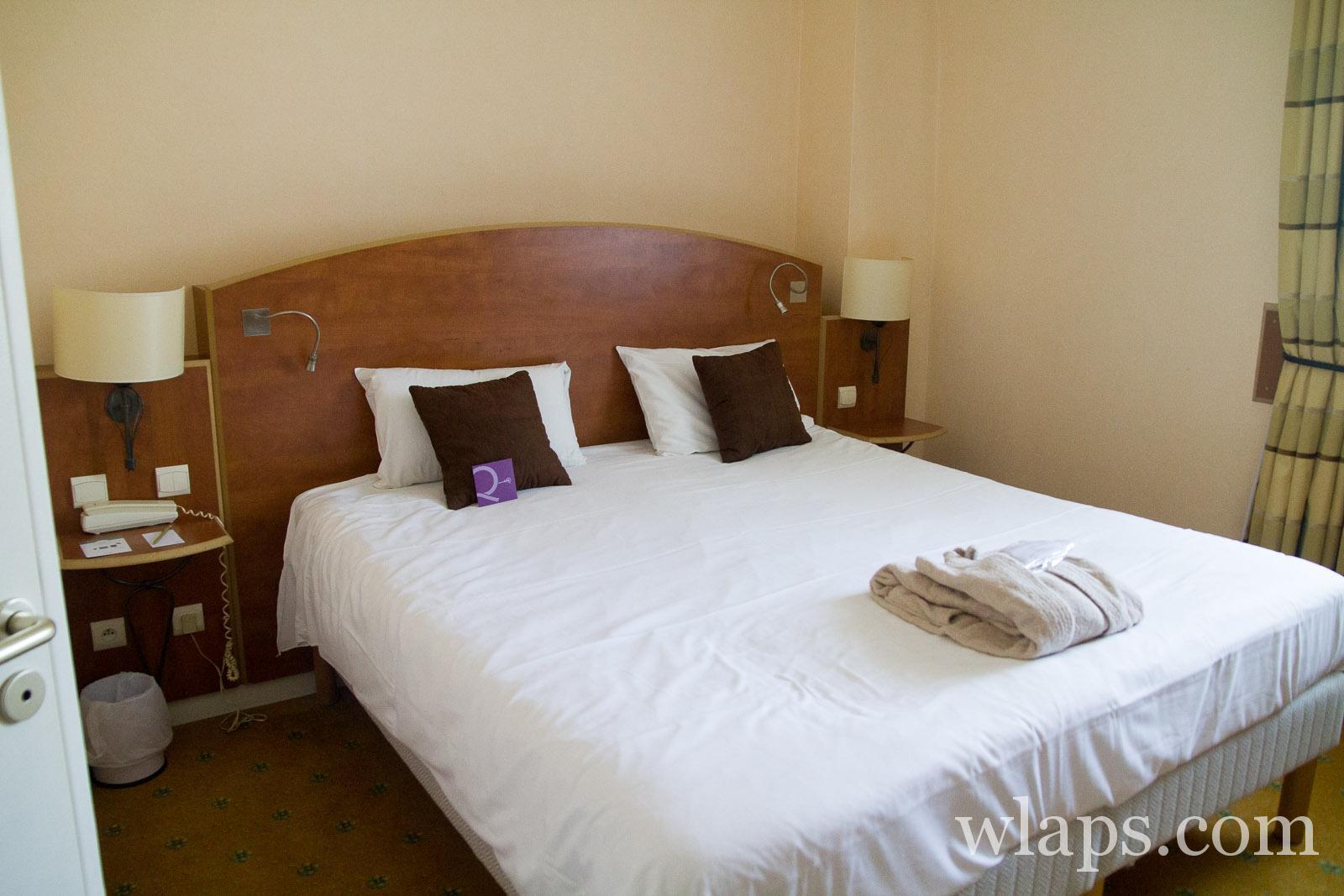 hotel-saint-nectaire
