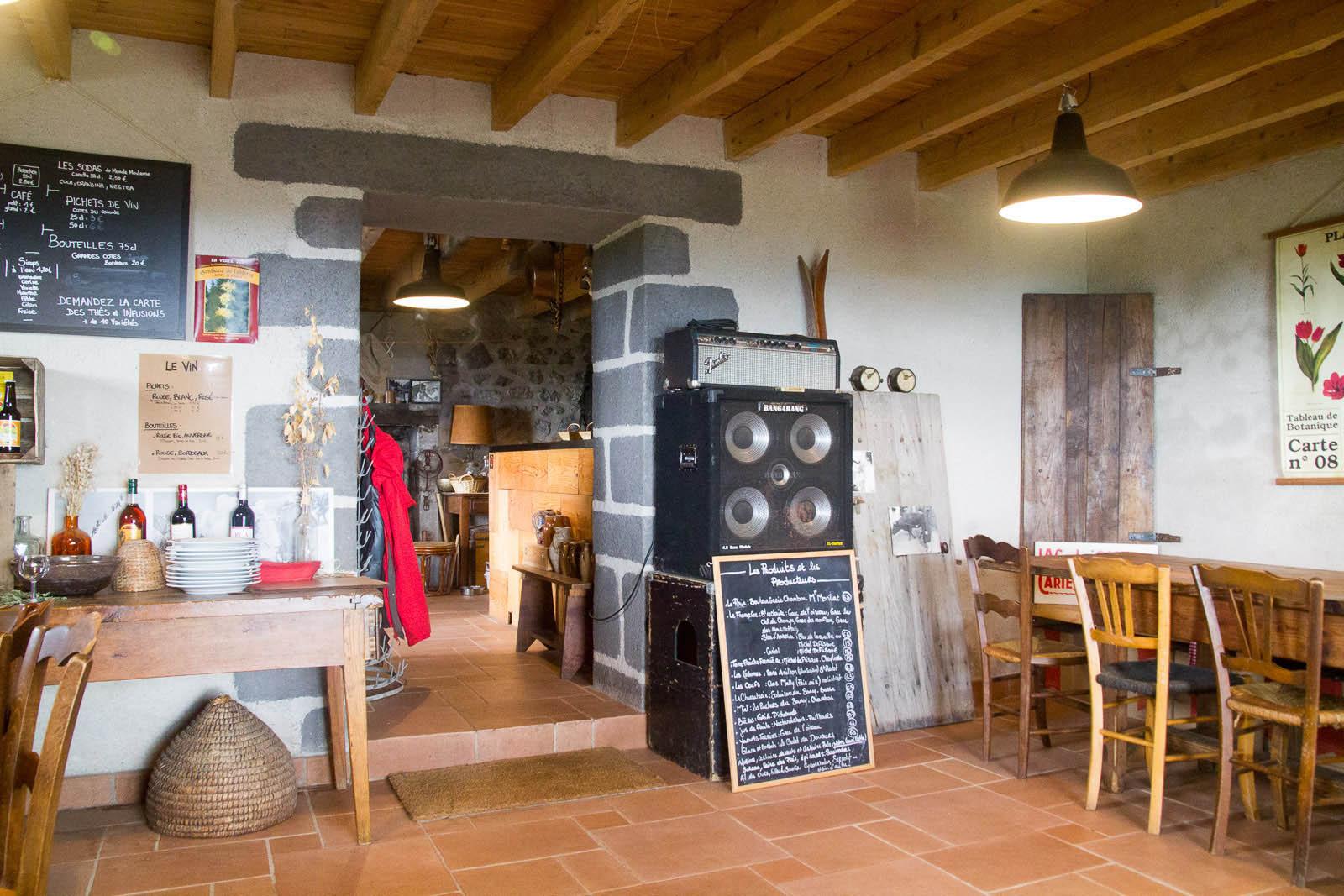 interieur-buron-du-col