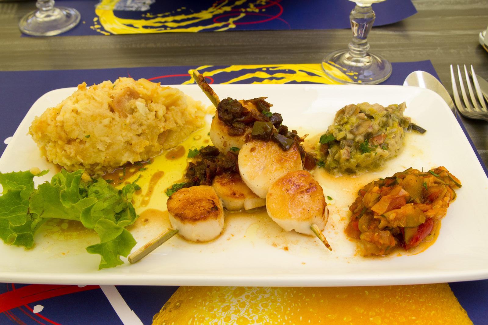 noix-saint-jacques-restaurant-capucin