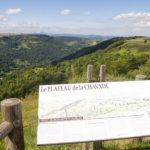 plateau-de-la-chavade