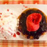 tarte-myrtilles-buron-col-croix-saint-robert