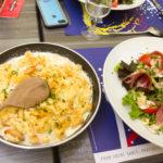 truffade-restaurant-le-capucin