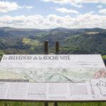 vue-depuis-belvedere-roche-nite