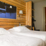 chambre-le-russie-hotel-mont-dore