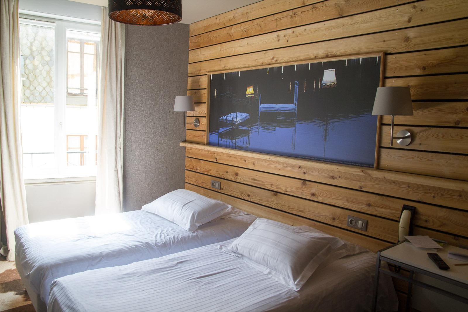 mont-dore-chambre-hotel-de-russie