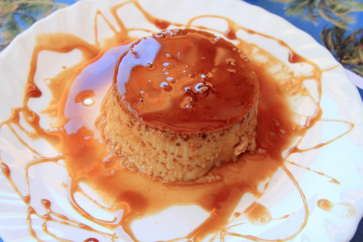 restaurant-creole-chez-estelle-plage-perle-deshaies-5