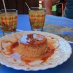 restaurant-chez-estelle-plage-perle-8