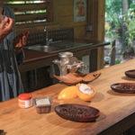 3-photo-maison-cacao-pointe-noire