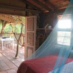 cabane-arbres-bananes-vertes-ecolodge