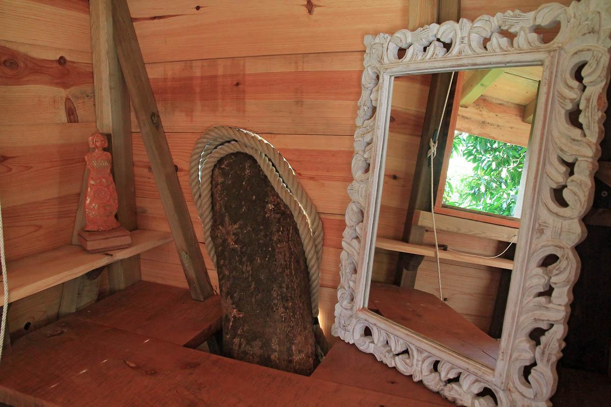 cabane-arbre-bananes-vertes-saint-claude8