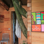 hamac-cabane-arbre-bananes-vertes