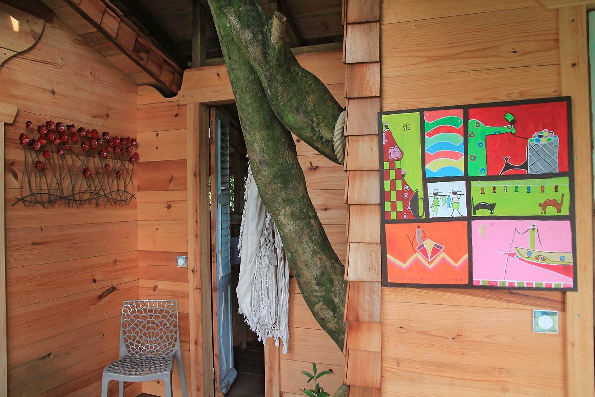 cabane-arbre-bananes-vertes-saint-claude9