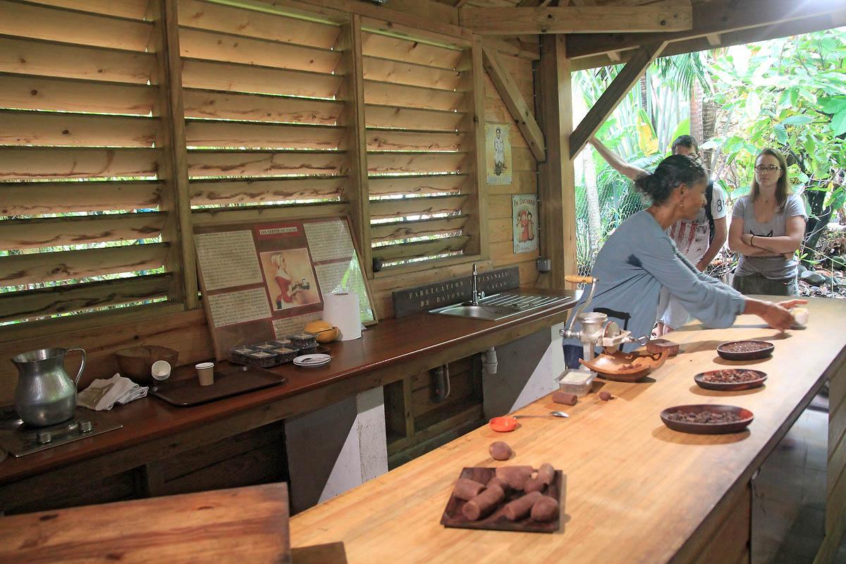 8-maison-cacao-pointe-noire-avis-photos