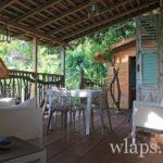 terrasse-cabane-bananes-vertes
