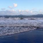 trois-rivieres-plage-grande-anse-1