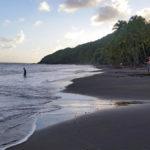 trois-rivieres-plage-grande-anse