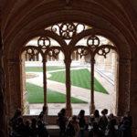 1-monastere-des-hieronymites