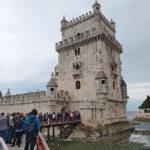 1-photo-torre-de-belem-lisbonne