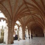 2-monastere-des-hieronymites-photo