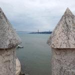 2-photo-torre-de-belem-lisbonne