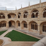 3-monastere-des-hieronymites-avis