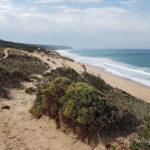 3-photo-praia-do-meco-portugal