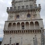 5-photo-torre-de-belem-lisbonne