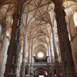 6-monastere-des-hieronymites-lisbonne-1