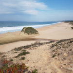 6-photo-praia-do-meco-portugal