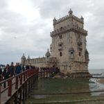 7-photo-torre-de-belem-lisbonne