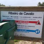 8-photo-praia-do-ribeiro-do-cavalo