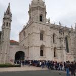 9-monastere-des-hieronymites-portugal-photo