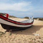 9-photo-praia-do-meco-portugal