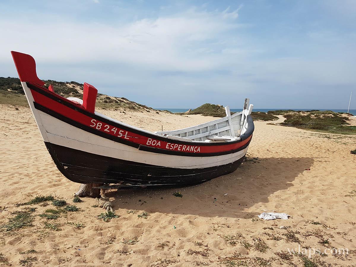 1-photo-praia-do-meco