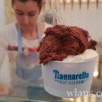 nannarella-gelataria-meilleur-glacier-portugal