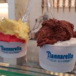 nannarella-meilleur-glacier-lisbonne