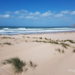photo-2-praia-do-guincho-portugal