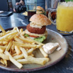 photo-honorato-hamburger-lisbonne