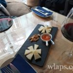 photo-lisbon-winery-bar-vin-portugal