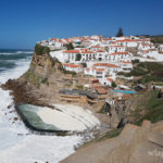 1-photo-village-perche-azenhas-do-mar