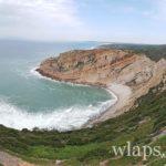plage-cap-espichel-photo-portugal