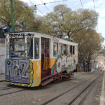 tramway-funiculaire-metro-lisbonne