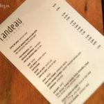 1-landeau-chocolate-lisbonne-portugal