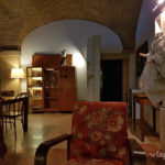 photo-landeau-chocolate-salle