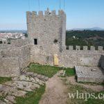 1-photo-chateau-de-sesimbra-portugal