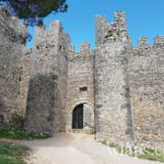 3-photo-chateau-de-sesimbra-portugal